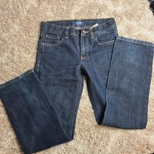 ⭐5/$25 boys jeans
